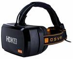 Очки виртуальной реальности OSVR HDK2