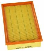 Воздушный фильтр Mann-Filter C27108