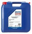 Редукторное масло LIQUI MOLY Hypoid-Getriebeoil LS 85W-90