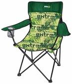 Кресло Nika Премиум 6