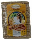 Хлебцы пшеничные ХРУСтепка Дамские с отрубями 80 г