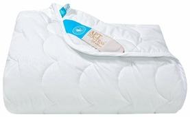 Одеяло АртПостель Soft Collection Лебяжий пух, всесезонное