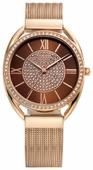 Наручные часы ROMANSON RM8A47TLR(BN)