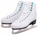 Женские фигурные коньки ICE BLADE Diana