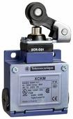 Концевой выключатель/переключатель Schneider Electric XCKM121H29