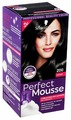 Краска-мусс SCHWARZKOPF Perfect Mousse какао тон 468 (4015100293272)