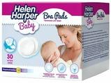 Helen Harper Прокладки на грудь для кормящих матерей