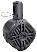 Автомобильная акустика Power Acoustik MWT-80T