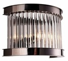 Настенный светильник Divinare Viva 8101/02 AP-1