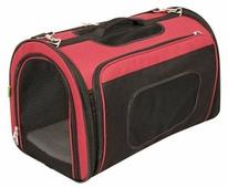 Переноска-сумка для собак Triol 0026AL 50х29х32 см
