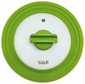 Крышка Taller TR-8006 (24 см)