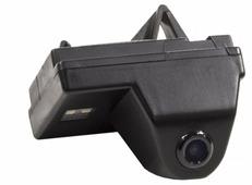 Камера заднего вида AVEL AVS312CPR/095