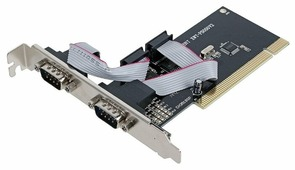 COM контроллер ORIENT XWT-PS050V2