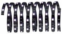Светодиодная лента Paulmann YourLED Eco Basis RGB 21.6W Sz 3 м