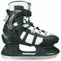 Прогулочные коньки PowerSlide Ice 902076 Thunder