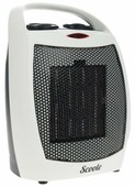 Тепловентилятор Scoole SC FH MC 15 01