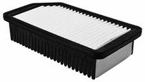 Панельный фильтр BOSCH F026400137