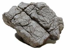 Камень для террариума UDeco Elephant Stone XL 21670