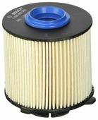 Фильтрующий элемент BOSCH F026402062