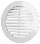 Вентиляционная решетка AURAMAX A15RK