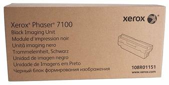 Фотобарабан Xerox 108R01151