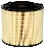 Воздушный фильтр VAG 8W0133843C