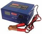 Зарядное устройство ДИОЛД ИЗУ-10