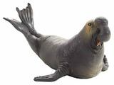 Фигурка Mojo Sealife Морской слон 387208
