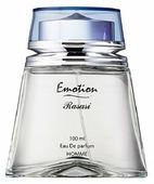 Rasasi Emotion pour Homme Eau de Parfum