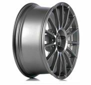 Колесный диск OZ Racing Superturismo LM