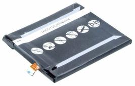 Аккумулятор Pitatel SEB-TP119 для LG G2 D802