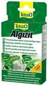 Средство от водорослей Tetra Agua Algizit / 708755/770386