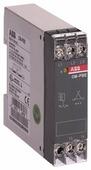 Реле контроля фаз ABB 1SVR550882R9500