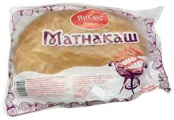Ярхлеб Матнакаш пшеничный 300 г