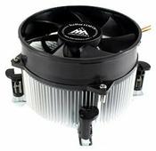Кулер для процессора GlacialTech IceHut 1150CU Light