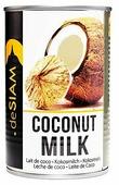 Кокосовый напиток deSIAM Кокосовое молоко 400 мл