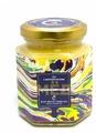 Мед Rani Royal Company Гармонизирующий с эфирными маслами