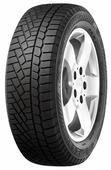Автомобильная шина Gislaved Soft Frost 200 зимняя