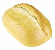 Хлебопёк Булка Городская, пшеничная мука 200 г