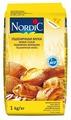 Мука Nordic пшеничная высший сорт