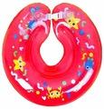Круг на шею Крошка Я Давай купаться 3876328