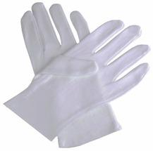 Перчатки КарнавалOFF