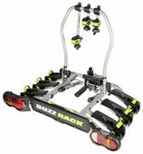 Крепление для велосипеда на фаркоп BUZZ RACK Spark 3 New