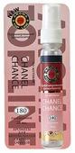 AROMA TOP LINE Ароматизатор для автомобиля Aroma 10 Chanel Chance 28 мл