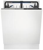 Посудомоечная машина Electrolux ESL 7345 RA