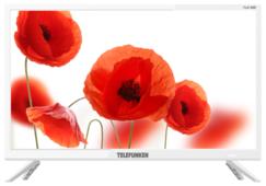 """Телевизор TELEFUNKEN TF-LED24S72T2 23.6"""" (2019)"""