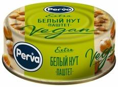 Perva Паштет Белый нут 100 г