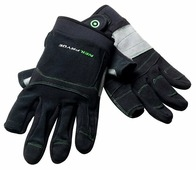 Гидрокостюм NPS 18 REGATTA GLOVE Full Finger