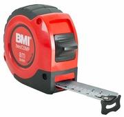 Рулетка BMI twoCOMP 472841021M 25 мм x 8 м