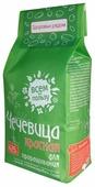 Здравое зерно Чечевица красная для проращивания Всем на пользу 425 г